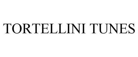 TORTELLINI TUNES