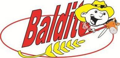 BALDITO
