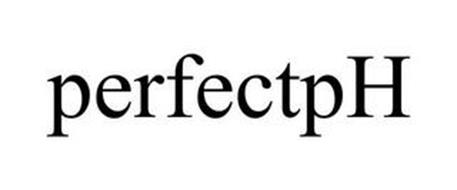 PERFECTPH