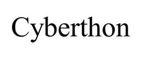CYBERTHON