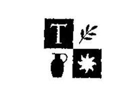 Toscorp, Inc.