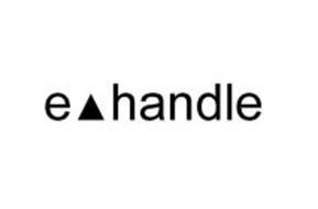 E HANDLE