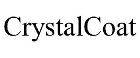 CRYSTALCOAT