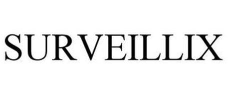 SURVEILLIX