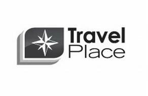 TRAVEL PLACE