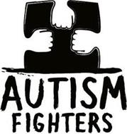 AUTISM FIGHTERS