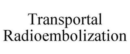 TRANSPORTAL RADIOEMBOLIZATION