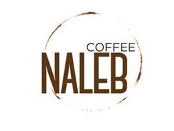 COFFEE NALEB