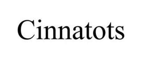 CINNATOTS