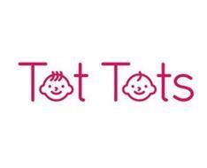 TOT TOTS