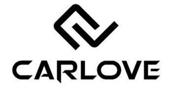 CARLOVE CL
