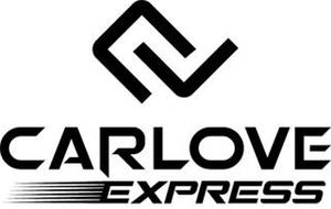 CL CARLOVE EXPRESS