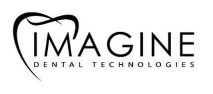IMAGINE DENTAL TECHNOLOGIES