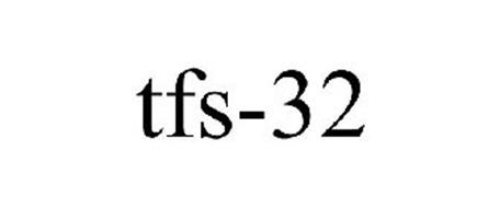TFS-32