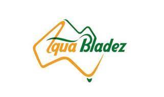 AQUA BLADEZ