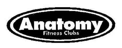 ANATOMY FITNESS CLUBS