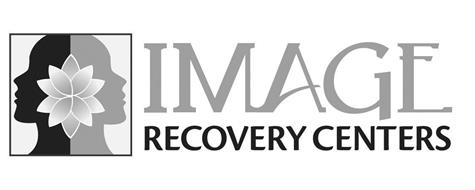 IMAGE RECOVERY CENTERS