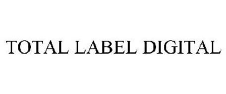TOTAL LABEL DIGITAL