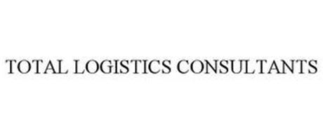 TOTAL LOGISTICS CONSULTANTS