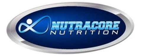 NUTRACORE NUTRITION