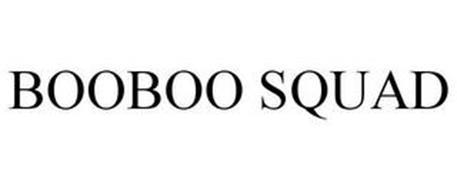BOOBOO SQUAD