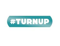 #TURNUP