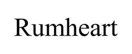 RUMHEART