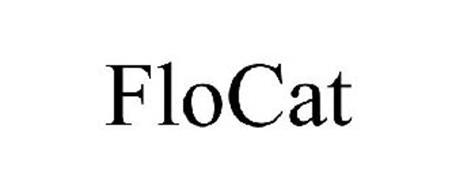 FLOCAT