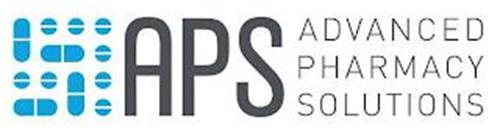 APS ADVANCED PHARMACY SOLUTIONS