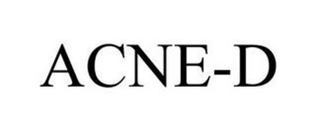 ACNE-D