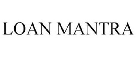 LOAN MANTRA