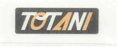 TOTANI