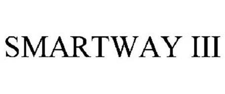 SMARTWAY III