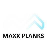 P MAXX PLANKS