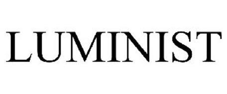 LUMINIST