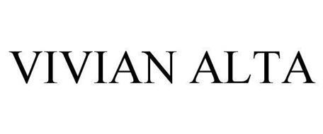 VIVIAN ALTA