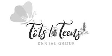 TOTS TO TEENS DENTAL GROUP