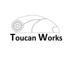 TOUCAN WORKS
