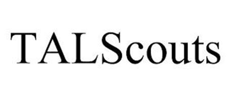 TALSCOUTS