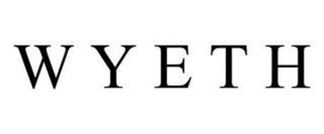 W Y E T H