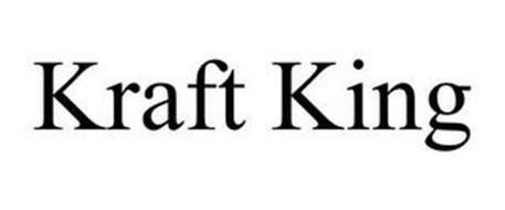 KRAFT KING