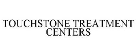 TOUCHSTONE TREATMENT CENTERS
