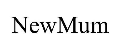 NEWMUM