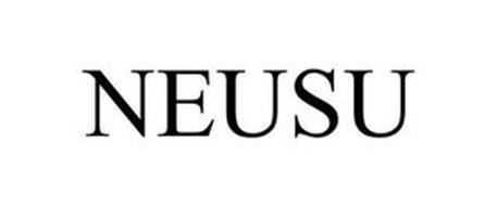 NEUSU
