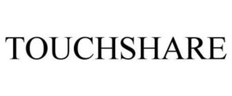 TOUCHSHARE