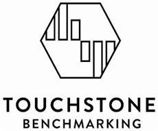TOUCHSTONE BENCHMARKING