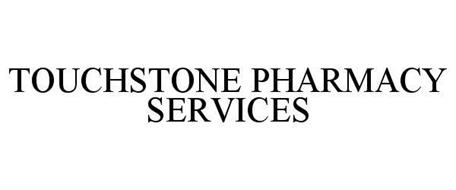 TOUCHSTONE PHARMACY SERVICES