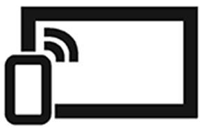 Touchstream Technologies, Inc.