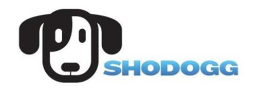 SHODOGG