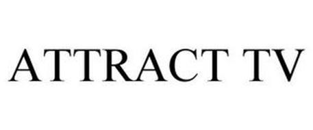 ATTRACT TV